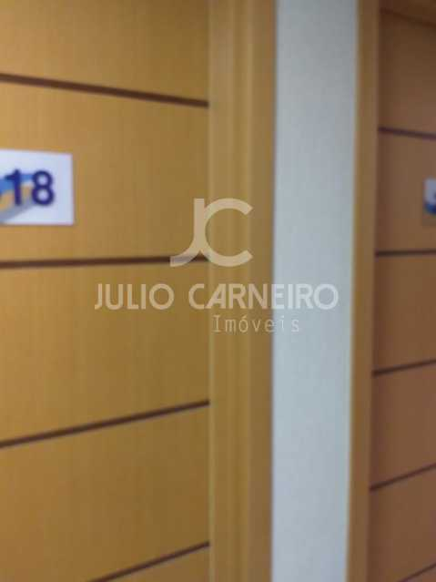 WhatsApp Image 2020-12-17 at 1 - Sala Comercial 24m² para alugar Rio de Janeiro,RJ - R$ 800 - JCSL00083 - 19