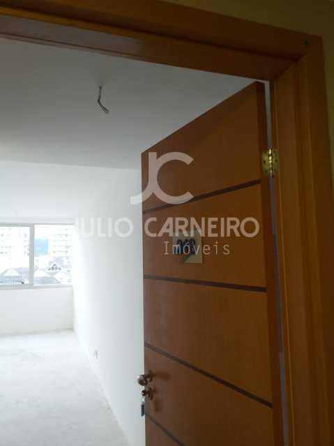 WhatsApp Image 2020-12-17 at 1 - Sala Comercial 24m² para alugar Rio de Janeiro,RJ - R$ 800 - JCSL00083 - 21