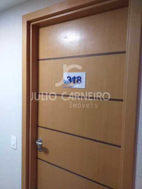 WhatsApp Image 2020-12-17 at 1 - Sala Comercial 24m² para alugar Rio de Janeiro,RJ - R$ 800 - JCSL00083 - 22