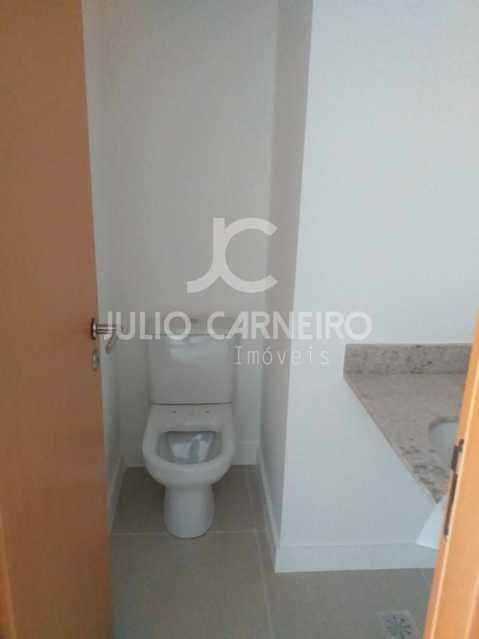WhatsApp Image 2020-12-17 at 1 - Sala Comercial 24m² para alugar Rio de Janeiro,RJ - R$ 800 - JCSL00083 - 25
