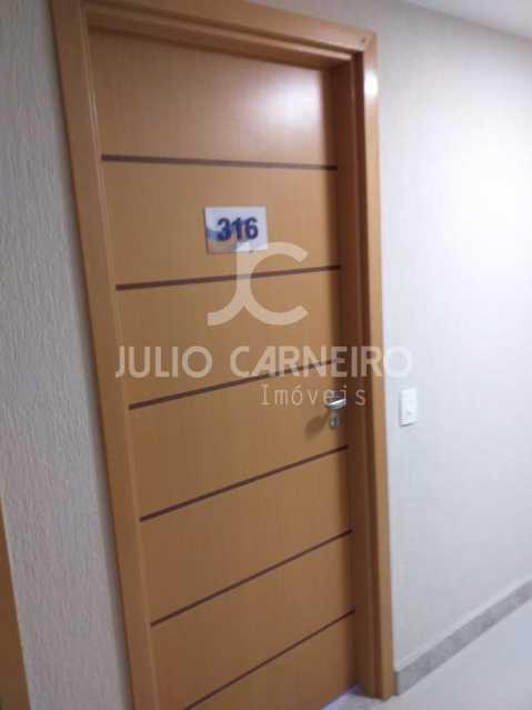 WhatsApp Image 2020-12-17 at 1 - Sala Comercial 24m² para alugar Rio de Janeiro,RJ - R$ 800 - JCSL00083 - 27