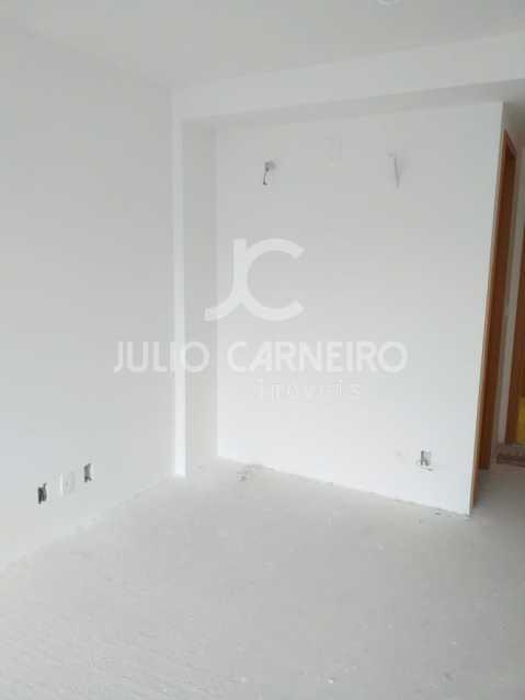 WhatsApp Image 2020-12-17 at 1 - Sala Comercial 24m² para alugar Rio de Janeiro,RJ - R$ 800 - JCSL00083 - 28