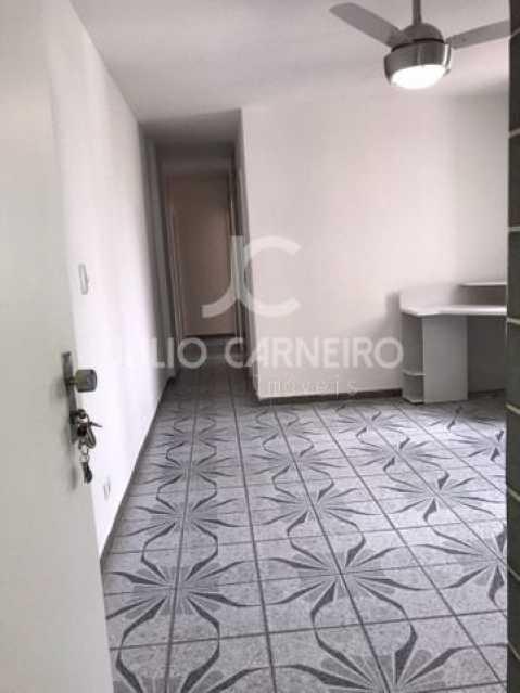 WhatsApp Image 2021-01-04 at 1 - Apartamento 3 quartos à venda Rio de Janeiro,RJ - R$ 260.000 - JCAP30288 - 3