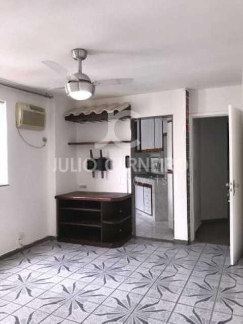 WhatsApp Image 2021-01-04 at 1 - Apartamento 3 quartos à venda Rio de Janeiro,RJ - R$ 260.000 - JCAP30288 - 1
