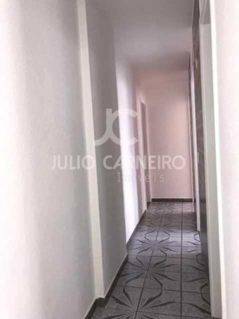 WhatsApp Image 2021-01-04 at 1 - Apartamento 3 quartos à venda Rio de Janeiro,RJ - R$ 260.000 - JCAP30288 - 4