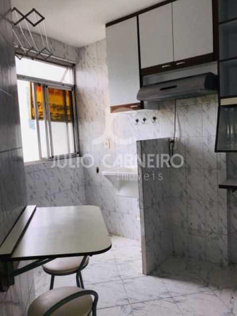 WhatsApp Image 2021-01-04 at 1 - Apartamento 3 quartos à venda Rio de Janeiro,RJ - R$ 260.000 - JCAP30288 - 6