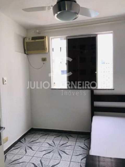 WhatsApp Image 2021-01-04 at 1 - Apartamento 3 quartos à venda Rio de Janeiro,RJ - R$ 260.000 - JCAP30288 - 7