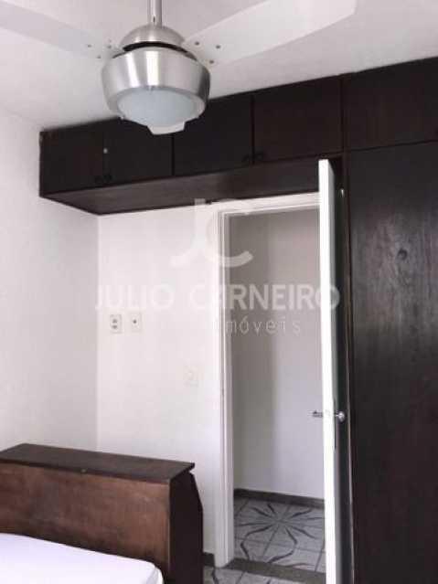 WhatsApp Image 2021-01-04 at 1 - Apartamento 3 quartos à venda Rio de Janeiro,RJ - R$ 260.000 - JCAP30288 - 8