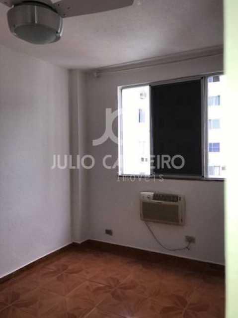 WhatsApp Image 2021-01-04 at 1 - Apartamento 3 quartos à venda Rio de Janeiro,RJ - R$ 260.000 - JCAP30288 - 9