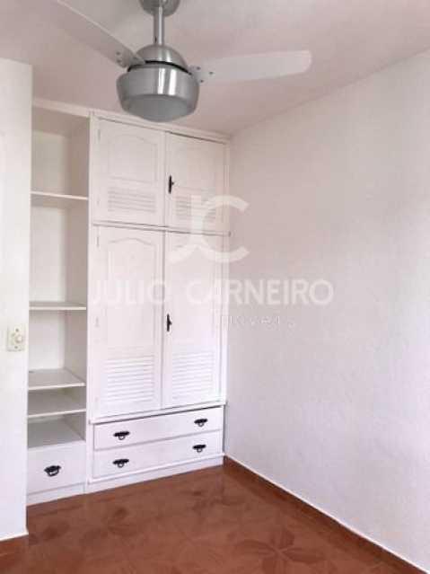 WhatsApp Image 2021-01-04 at 1 - Apartamento 3 quartos à venda Rio de Janeiro,RJ - R$ 260.000 - JCAP30288 - 10