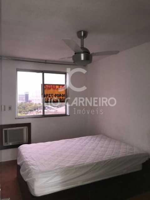 WhatsApp Image 2021-01-04 at 1 - Apartamento 3 quartos à venda Rio de Janeiro,RJ - R$ 260.000 - JCAP30288 - 11