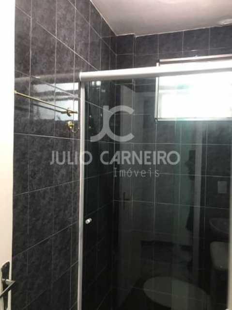 WhatsApp Image 2021-01-04 at 1 - Apartamento 3 quartos à venda Rio de Janeiro,RJ - R$ 260.000 - JCAP30288 - 13