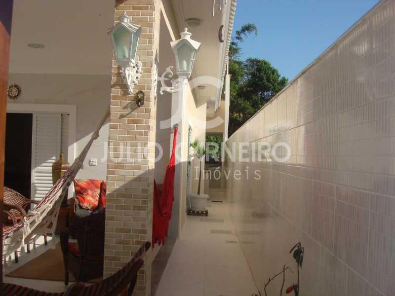 WhatsApp Image 2021-01-04 at 1 - Casa em Condomínio 3 quartos à venda Rio de Janeiro,RJ - R$ 1.380.000 - JCCN30070 - 9