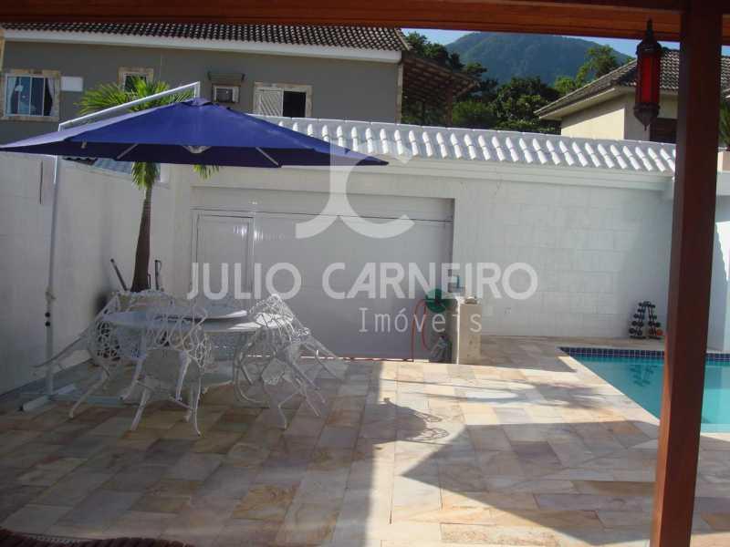 WhatsApp Image 2021-01-04 at 1 - Casa em Condomínio 3 quartos à venda Rio de Janeiro,RJ - R$ 1.380.000 - JCCN30070 - 4