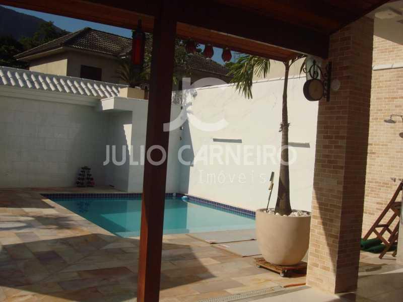 WhatsApp Image 2021-01-04 at 1 - Casa em Condomínio 3 quartos à venda Rio de Janeiro,RJ - R$ 1.380.000 - JCCN30070 - 5