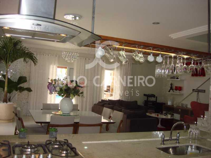 WhatsApp Image 2021-01-04 at 1 - Casa em Condomínio 3 quartos à venda Rio de Janeiro,RJ - R$ 1.380.000 - JCCN30070 - 10