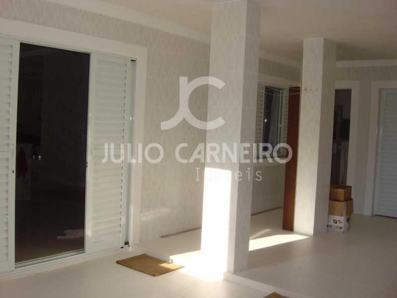 WhatsApp Image 2021-01-04 at 1 - Casa em Condomínio 3 quartos à venda Rio de Janeiro,RJ - R$ 1.380.000 - JCCN30070 - 12