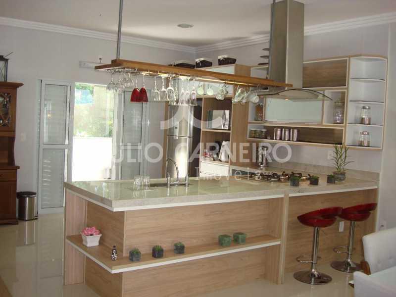 WhatsApp Image 2021-01-04 at 1 - Casa em Condomínio 3 quartos à venda Rio de Janeiro,RJ - R$ 1.380.000 - JCCN30070 - 7