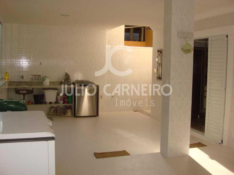 WhatsApp Image 2021-01-04 at 1 - Casa em Condomínio 3 quartos à venda Rio de Janeiro,RJ - R$ 1.380.000 - JCCN30070 - 13