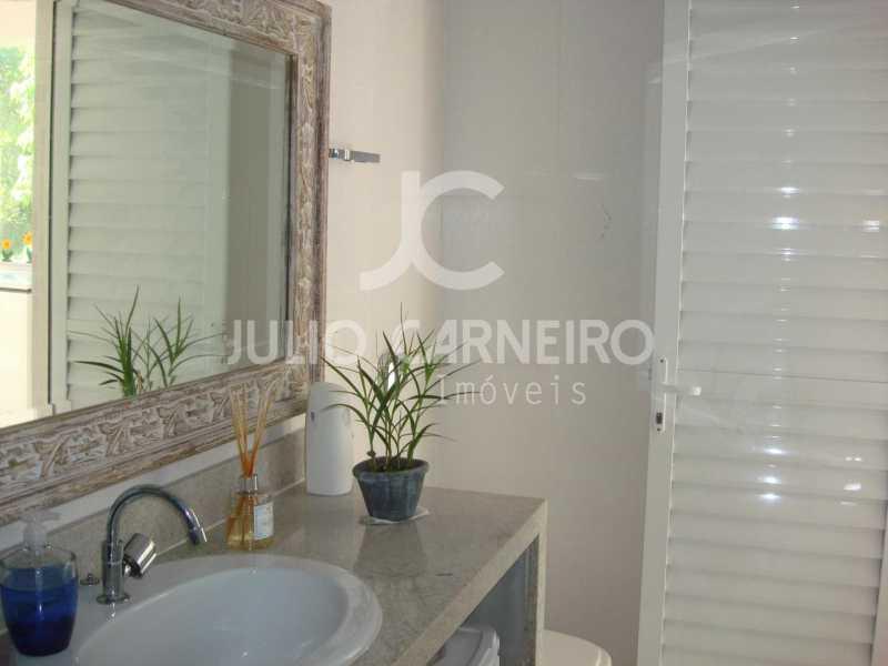 WhatsApp Image 2021-01-04 at 1 - Casa em Condomínio 3 quartos à venda Rio de Janeiro,RJ - R$ 1.380.000 - JCCN30070 - 14