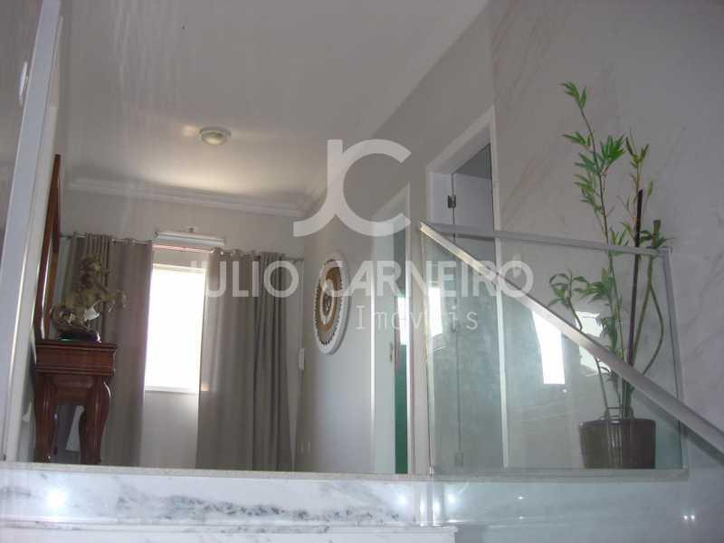WhatsApp Image 2021-01-04 at 1 - Casa em Condomínio 3 quartos à venda Rio de Janeiro,RJ - R$ 1.380.000 - JCCN30070 - 15