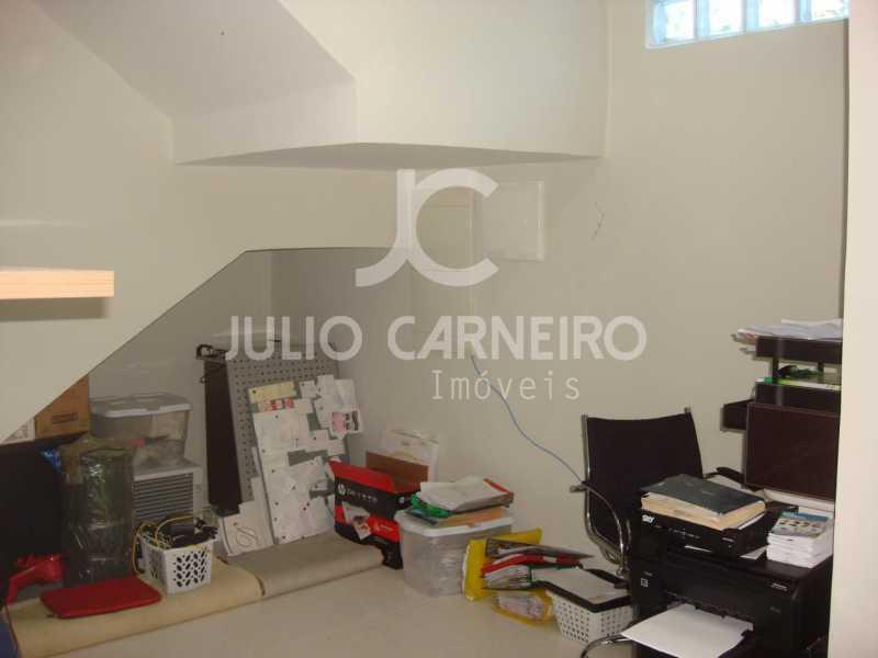 WhatsApp Image 2021-01-04 at 1 - Casa em Condomínio 3 quartos à venda Rio de Janeiro,RJ - R$ 1.380.000 - JCCN30070 - 11