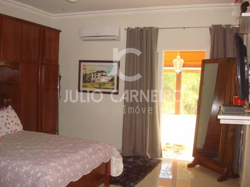 WhatsApp Image 2021-01-04 at 1 - Casa em Condomínio 3 quartos à venda Rio de Janeiro,RJ - R$ 1.380.000 - JCCN30070 - 17