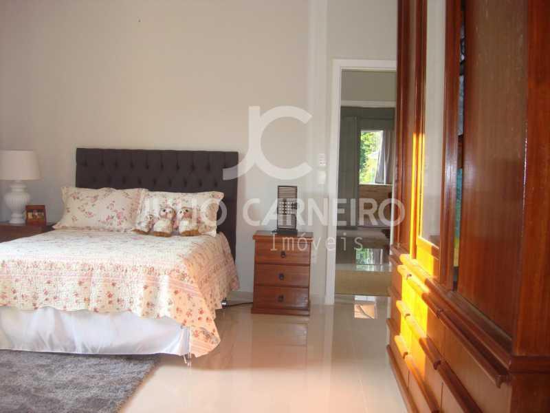 WhatsApp Image 2021-01-04 at 1 - Casa em Condomínio 3 quartos à venda Rio de Janeiro,RJ - R$ 1.380.000 - JCCN30070 - 18