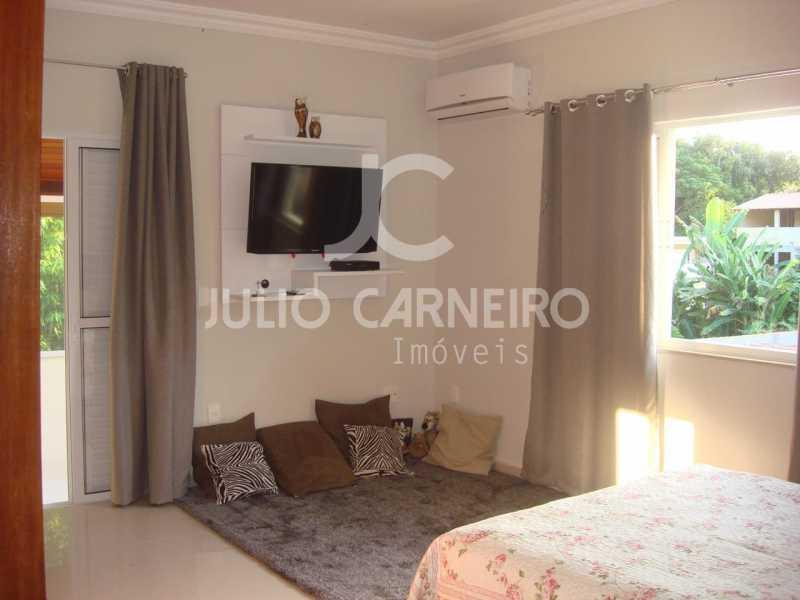 WhatsApp Image 2021-01-04 at 1 - Casa em Condomínio 3 quartos à venda Rio de Janeiro,RJ - R$ 1.380.000 - JCCN30070 - 19