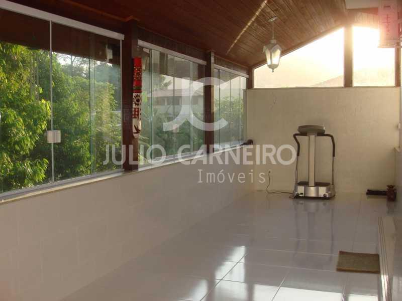 WhatsApp Image 2021-01-04 at 1 - Casa em Condomínio 3 quartos à venda Rio de Janeiro,RJ - R$ 1.380.000 - JCCN30070 - 21