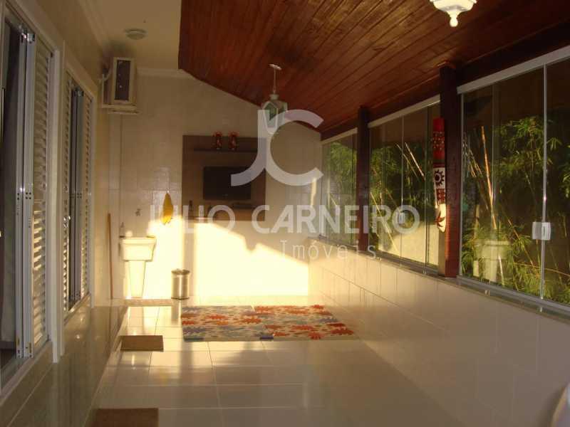 WhatsApp Image 2021-01-04 at 1 - Casa em Condomínio 3 quartos à venda Rio de Janeiro,RJ - R$ 1.380.000 - JCCN30070 - 24