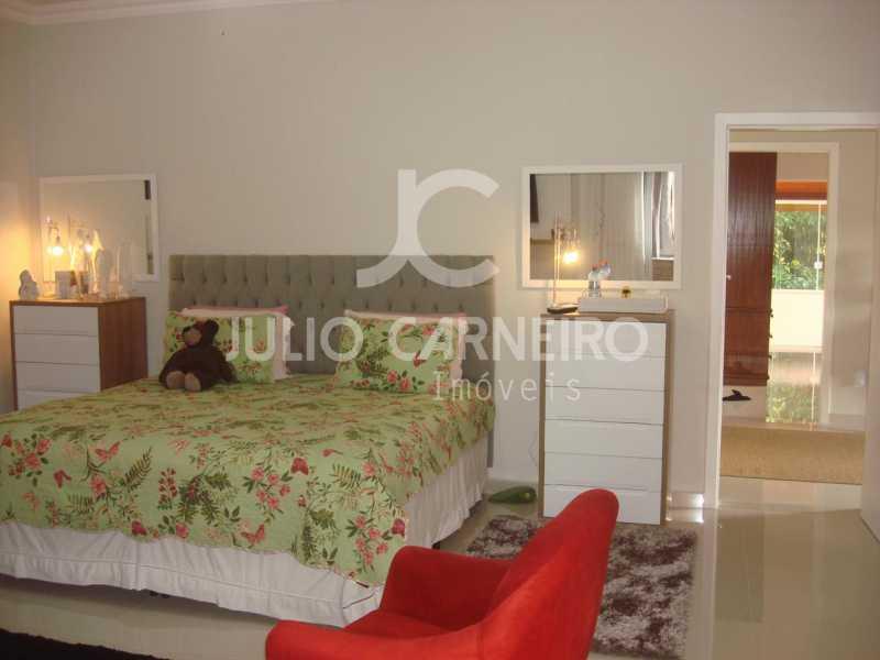 WhatsApp Image 2021-01-04 at 1 - Casa em Condomínio 3 quartos à venda Rio de Janeiro,RJ - R$ 1.380.000 - JCCN30070 - 22