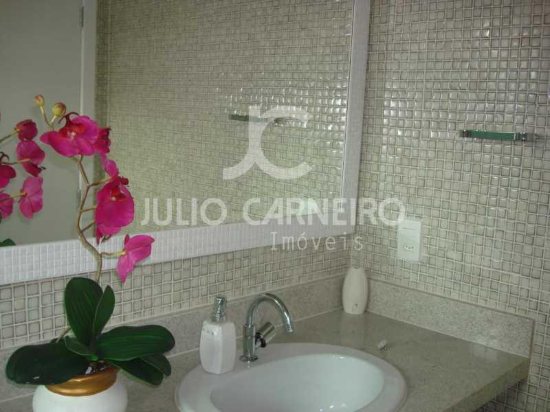 WhatsApp Image 2021-01-04 at 1 - Casa em Condomínio 3 quartos à venda Rio de Janeiro,RJ - R$ 1.380.000 - JCCN30070 - 29