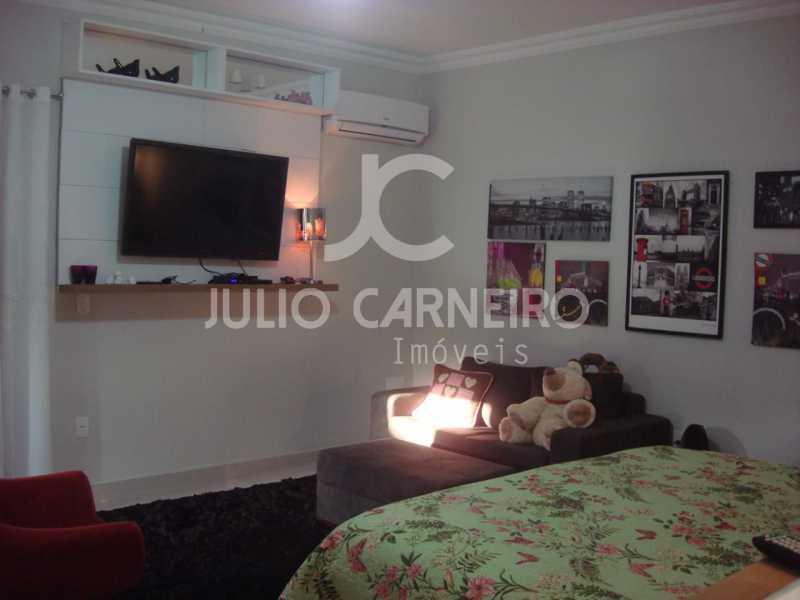 WhatsApp Image 2021-01-04 at 1 - Casa em Condomínio 3 quartos à venda Rio de Janeiro,RJ - R$ 1.380.000 - JCCN30070 - 20
