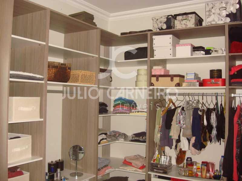 WhatsApp Image 2021-01-04 at 1 - Casa em Condomínio 3 quartos à venda Rio de Janeiro,RJ - R$ 1.380.000 - JCCN30070 - 23