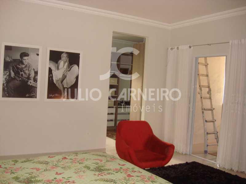 WhatsApp Image 2021-01-04 at 1 - Casa em Condomínio 3 quartos à venda Rio de Janeiro,RJ - R$ 1.380.000 - JCCN30070 - 25