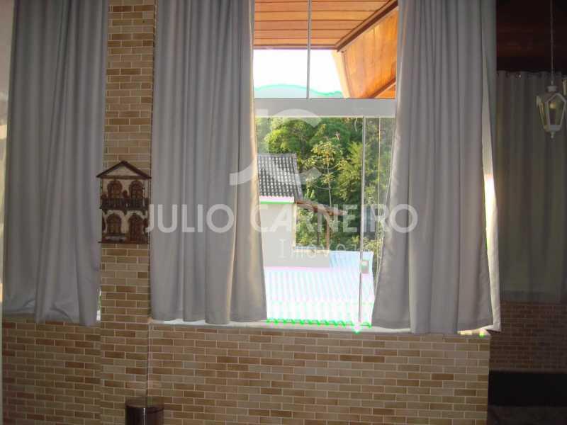WhatsApp Image 2021-01-04 at 1 - Casa em Condomínio 3 quartos à venda Rio de Janeiro,RJ - R$ 1.380.000 - JCCN30070 - 26