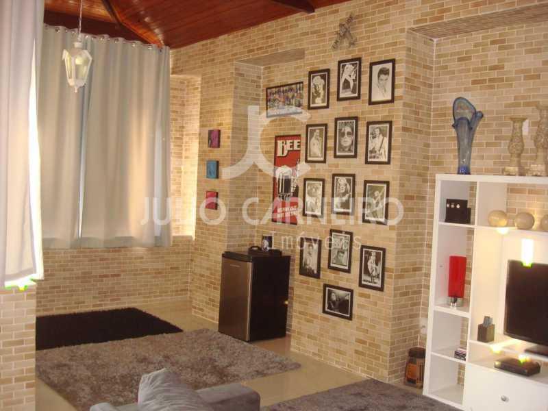 WhatsApp Image 2021-01-04 at 1 - Casa em Condomínio 3 quartos à venda Rio de Janeiro,RJ - R$ 1.380.000 - JCCN30070 - 27