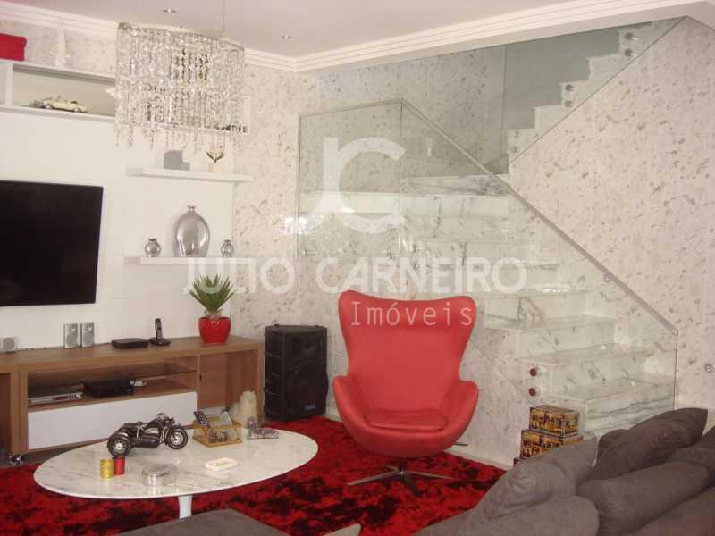 WhatsApp Image 2021-01-04 at 1 - Casa em Condomínio 3 quartos à venda Rio de Janeiro,RJ - R$ 1.380.000 - JCCN30070 - 16