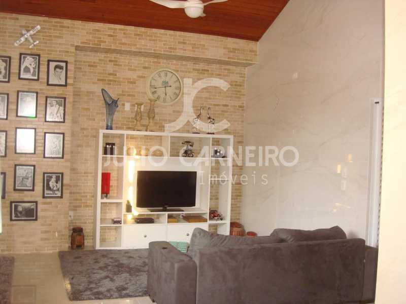 WhatsApp Image 2021-01-04 at 1 - Casa em Condomínio 3 quartos à venda Rio de Janeiro,RJ - R$ 1.380.000 - JCCN30070 - 28