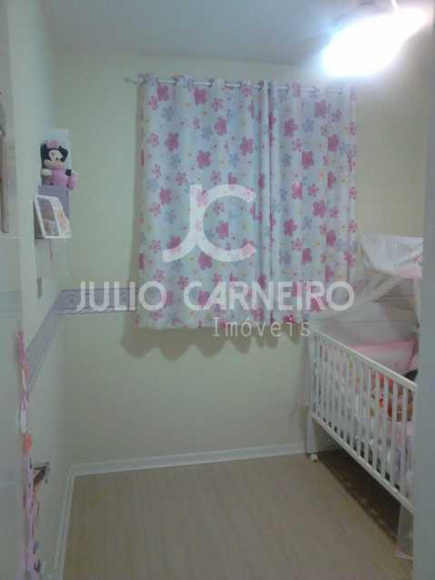 WhatsApp Image 2021-01-05 at 1 - Apartamento 3 quartos à venda Rio de Janeiro,RJ - R$ 250.000 - JCAP30289 - 3