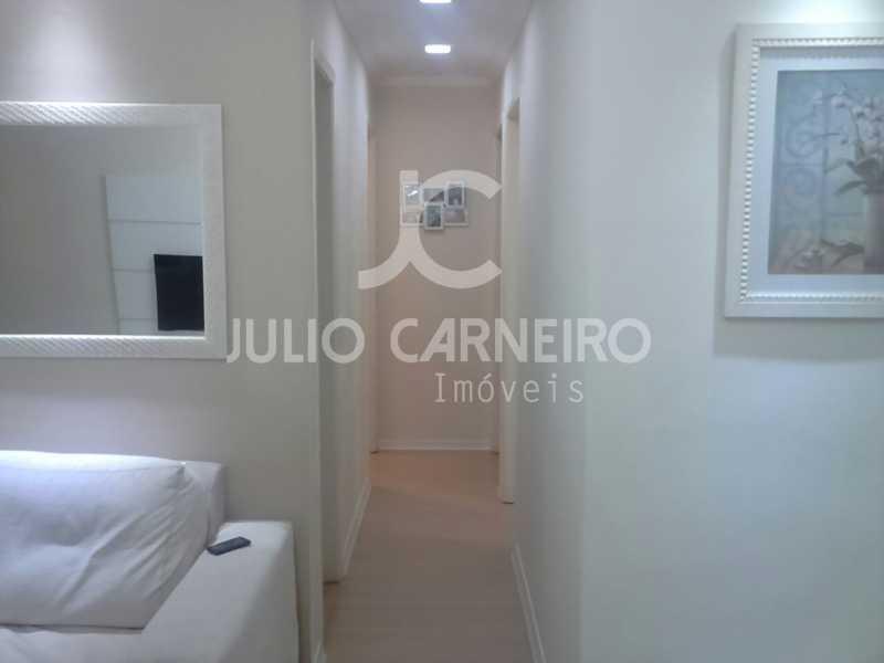 WhatsApp Image 2021-01-05 at 1 - Apartamento 3 quartos à venda Rio de Janeiro,RJ - R$ 250.000 - JCAP30289 - 4