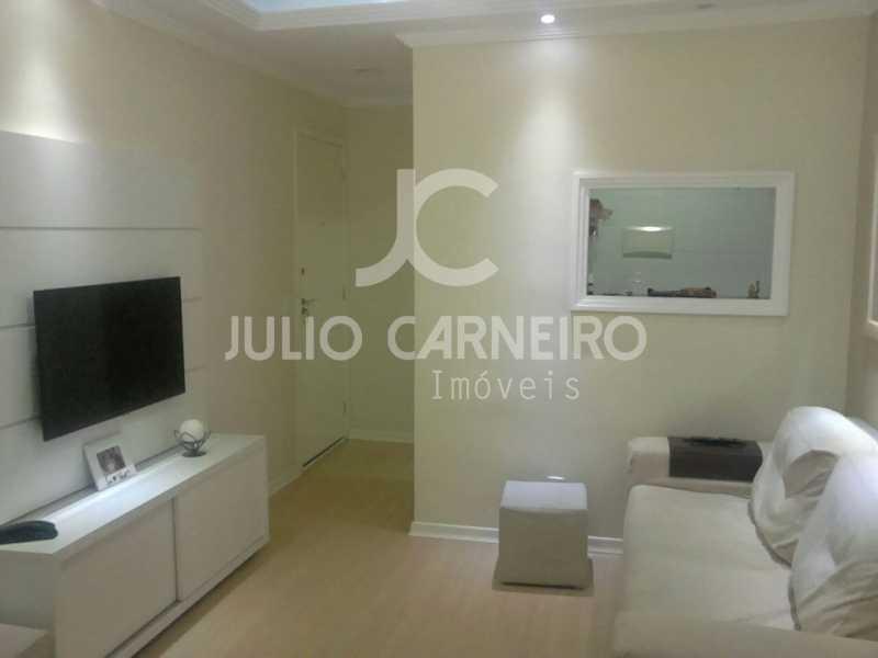 WhatsApp Image 2021-01-05 at 1 - Apartamento 3 quartos à venda Rio de Janeiro,RJ - R$ 250.000 - JCAP30289 - 1