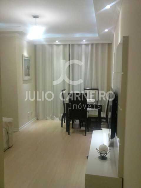WhatsApp Image 2021-01-05 at 1 - Apartamento 3 quartos à venda Rio de Janeiro,RJ - R$ 250.000 - JCAP30289 - 5