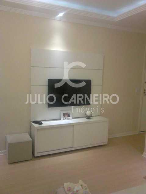 WhatsApp Image 2021-01-05 at 1 - Apartamento 3 quartos à venda Rio de Janeiro,RJ - R$ 250.000 - JCAP30289 - 6