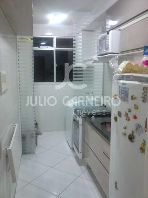 WhatsApp Image 2021-01-05 at 1 - Apartamento 3 quartos à venda Rio de Janeiro,RJ - R$ 250.000 - JCAP30289 - 7