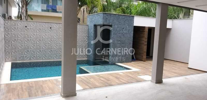 WhatsApp Image 2021-01-05 at 1 - Casa em Condomínio 5 quartos à venda Rio de Janeiro,RJ - R$ 2.800.000 - JCCN50035 - 3