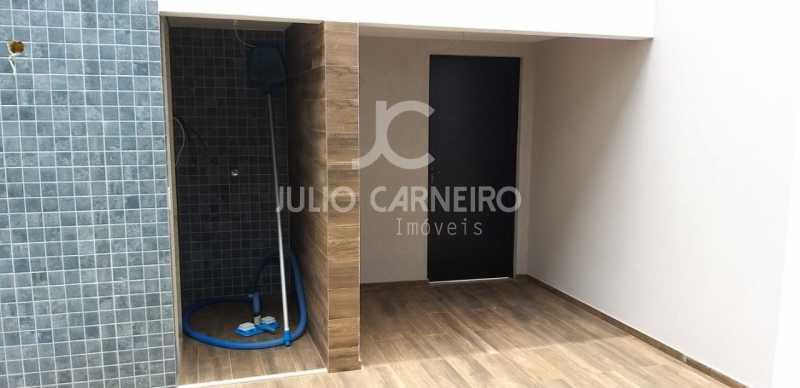 WhatsApp Image 2021-01-05 at 1 - Casa em Condomínio 5 quartos à venda Rio de Janeiro,RJ - R$ 2.800.000 - JCCN50035 - 6
