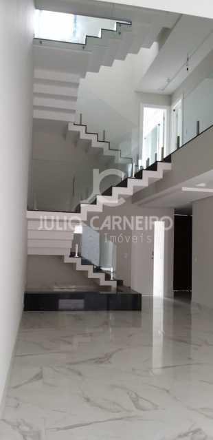 WhatsApp Image 2021-01-05 at 1 - Casa em Condomínio 5 quartos à venda Rio de Janeiro,RJ - R$ 2.800.000 - JCCN50035 - 11