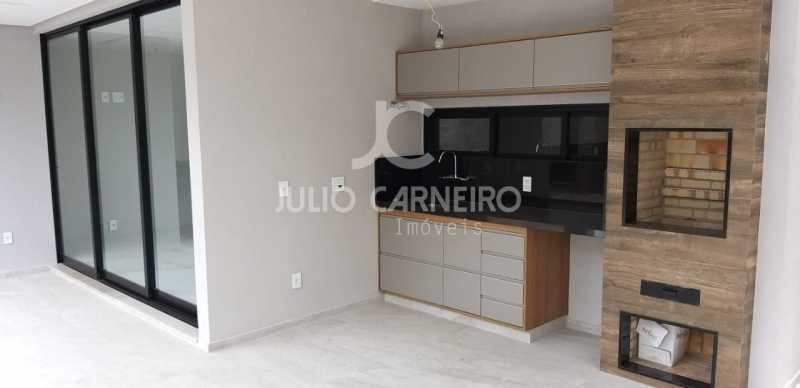WhatsApp Image 2021-01-05 at 1 - Casa em Condomínio 5 quartos à venda Rio de Janeiro,RJ - R$ 2.800.000 - JCCN50035 - 8
